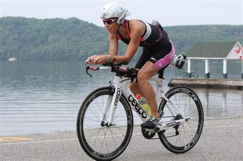 how to your to run with a bike when running injuries you to improve your ironman bike