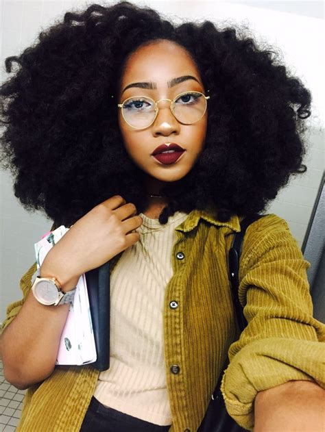afro weaves pininterest 25 best ideas about black hair weaves on pinterest