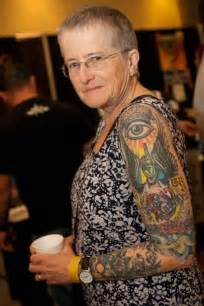alte op le pensioners show skin covered in tattoos daily mail