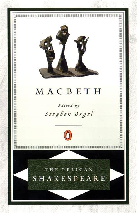 macbeth books defiant success book vs macbeth