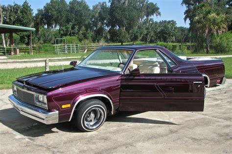 el camino for sale 1966 el camino for sale html autos post
