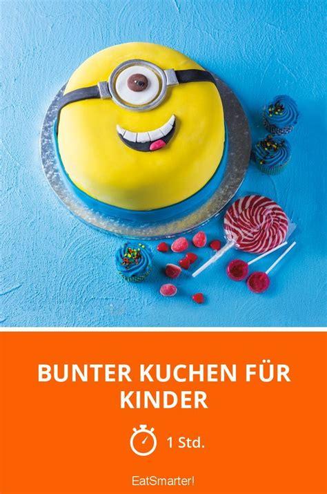 Torten Zum Kindergeburtstag by 25 B 228 Sta Torte F 252 R Taufe Id 233 Erna P 229