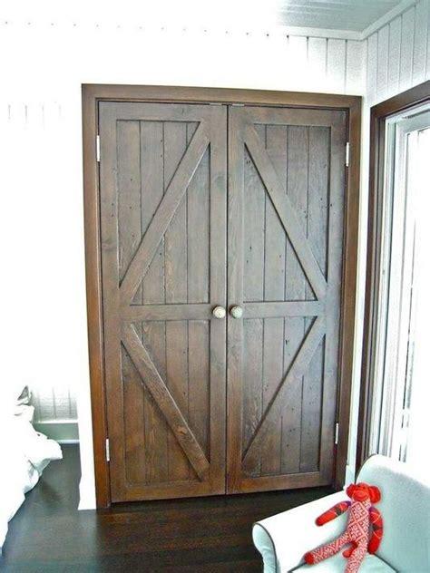 72 best bi fold doors images on bi fold doors