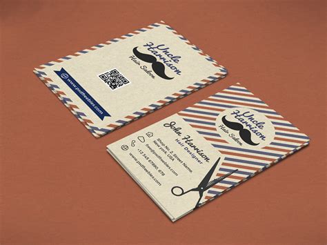 100 free business cards psd 187 the best of free business cards