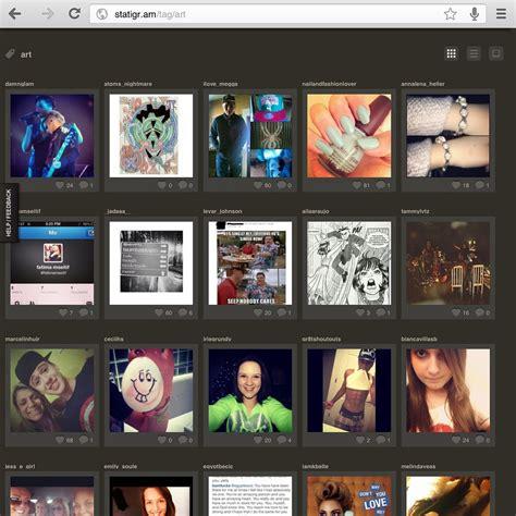 Best 100 Hashtags For Instagram November 2013 | best 100 hashtags for instagram november 2013