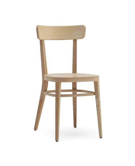 negozi di sedie negozi sedie cheap sedia da cucina with