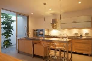 Contemporary home interior design inspirations small