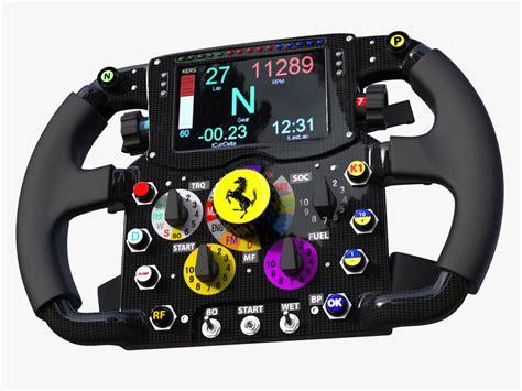 ferrari steering 100 ferrari steering wheel ferrari f1 2000 steering
