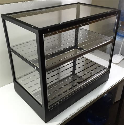 Bakery Oven Racks by Adjustable Temperature Bakery Oven Pastry Display Rack Pizza Stand 2900 2 Ebay