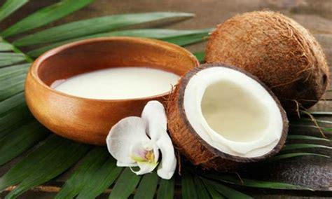 artikel cara membuat minyak kelapa murni cara membuat toko mesin kelapa