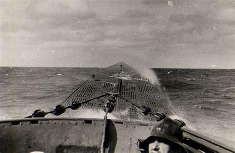 u boat archive u boat archive u 459 interrogation report