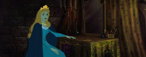 sleeping beauty wikipedia aurora vs snow white disney princess fanpop
