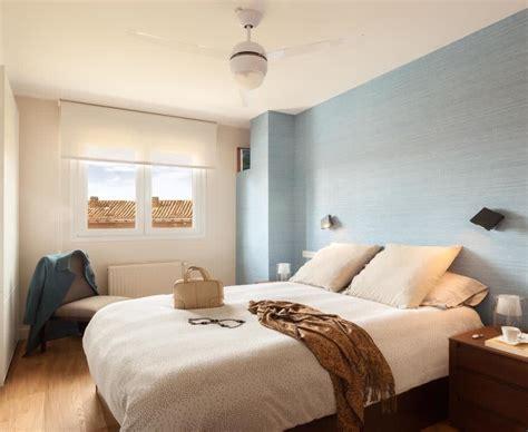 decoracion dormitorios matrimonio minimalista fotos de dormitorios de estilo minimalista dormitorio