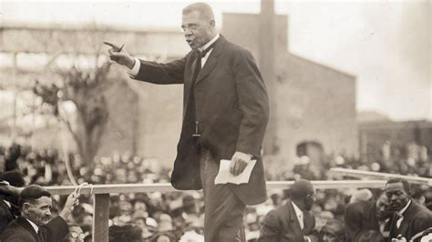 biography booker t washington 10 facts about booker t washington and segregation you
