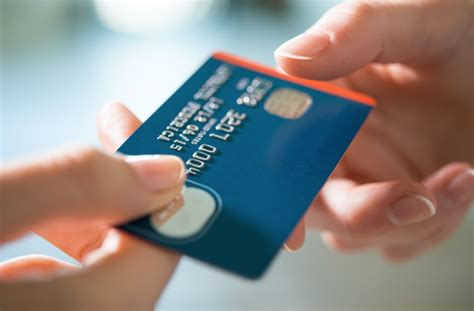 can you make car payment with credit card 10 things to before getting a credit card credit