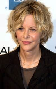 best hairstyles for weight 50 meg ryan wikipedia