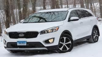 2017 kia sorento interior release date release date cars