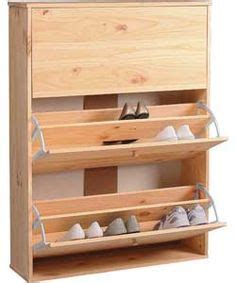 unfinished wooden three ikea shoe storage with single open white elfa angled solid metal shelves metal shelves