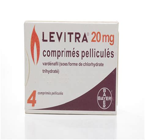 levitra sale only 1 36 per pill bonus pills available 2016 the latest ed treatment taking cialis pills once a day