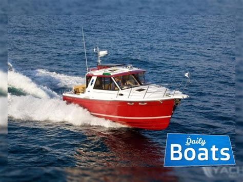 cutwater boat speed cutwater boats 28 for sale daily boats buy review