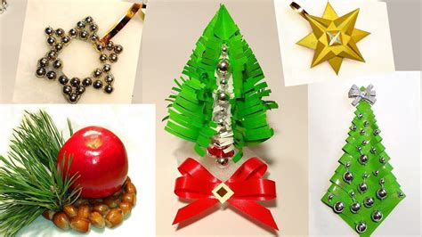 great christmas decorations to make top 25 diy decorations ideas show your diy crafts skill live enhanced