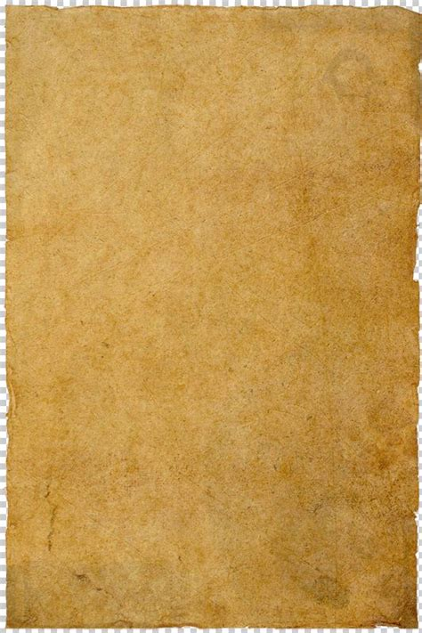How To Make Aged Paper - photoshop guide the of digital davinci pxleyes