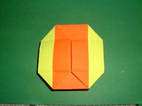 Origami Ooh La La Pdf - inspiration based on dave mitchell s 4 pig base