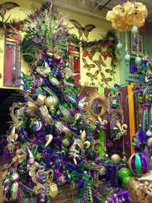 mardi gras home decor mardi gras home decor home and apparel trends for the