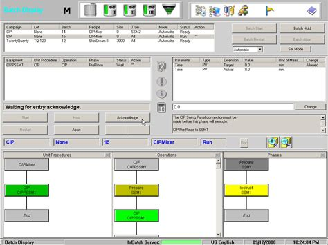 pengertian layout product wonderware inbatch software