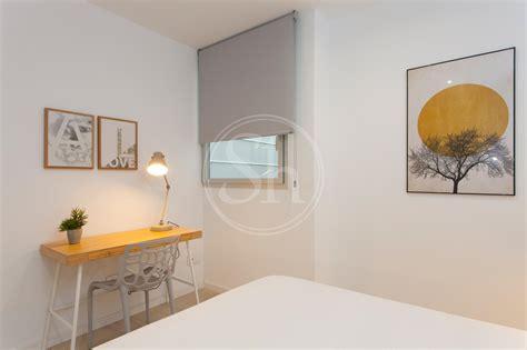 shbarcelona alugue apartamento duplex na sarria  bertran