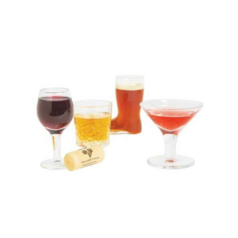 Glasses For Cocktail Drinks 9 Best Cocktail Glasses