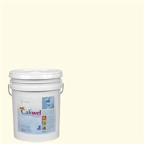 anti mold bathroom paint granite grip decorative concrete floor coating wood floors
