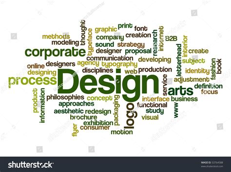 design online word typography word cloud 28 images popular word clouds