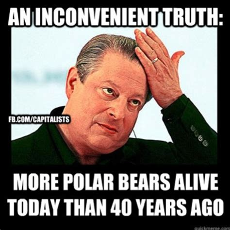 Al Gore Internet Meme - best 20 al gore ideas on pinterest al gore global