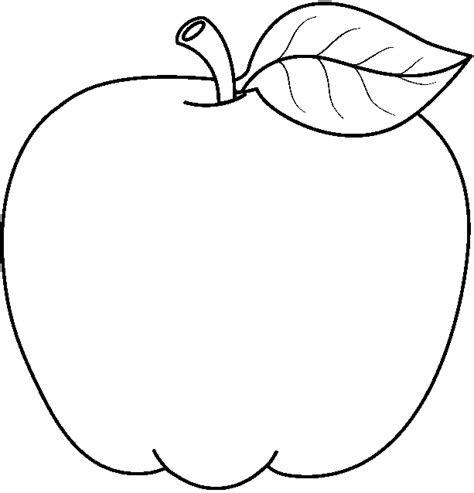 apple clipart black and white apple clip black and white cliparts co