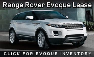 lease deals on range rover sport bmw leasing car leasing contract hire cheap car lease