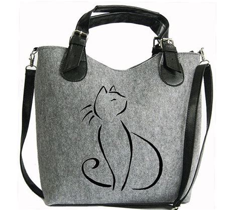 Cat Bag 25 best ideas about cat bag on tote bags