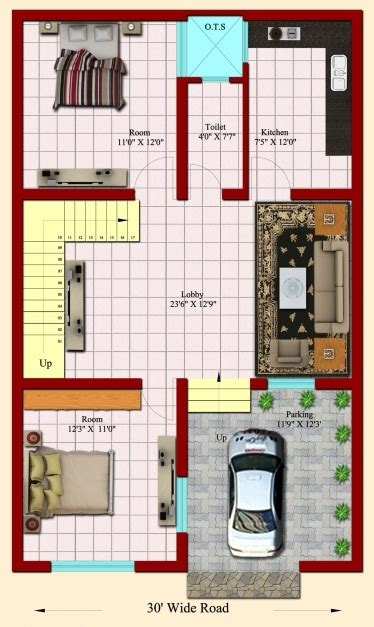 house map design 25 x 50 fascinating bougainvillea villas infrany ventures 25 50 house map ground floor pictures house