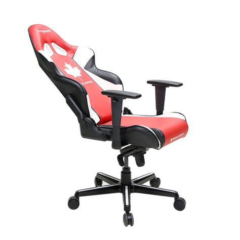 canada edition special editions dxracer canada official website best gaming chair and desk canada canada edition special editions dxracer canada official website