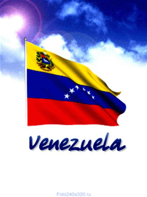 imagenes de venezuela con la bandera feliz d 237 a de la bandera 3 de agosto venezuela 15
