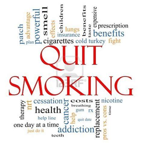 quit smoking clinics in usa i stop quit smoking guide quit smoking terra atma medi spa
