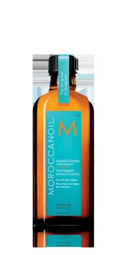 moroccanoil moroccan oil treatment for all hair types morocannoil moroccanoil treatment