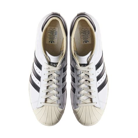 Adidas White Made In 02 adidas consortium superstar made in white the sole supplier