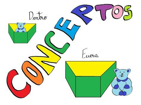imagenes musicales concepto conceptos b 193 sicos educaci 211 n infantil aula pt