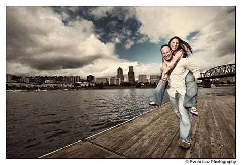 Engagement Photos by S Daily Dose Best Engagement Photos On To Date