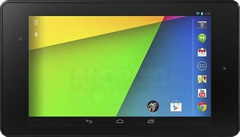 google wallpaper for tablet download new nexus 7 and android 4 3 wallpapers hd