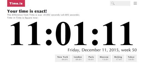 Date Now by الساعة الان