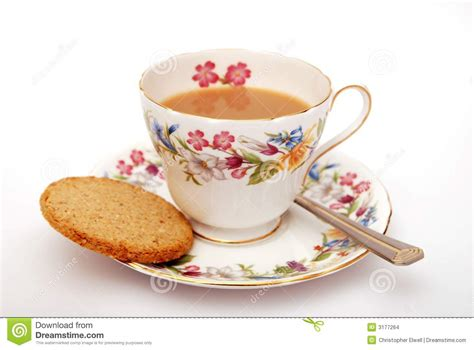 English Cottage Plans by English Tea And Biscuit Stock Photo Image Of Cottage