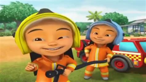 film upin ipin new episode upin ipin full episodes new collection 2 cartoons for