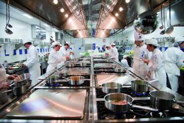 estudiar cocina barcelona estas las seis mejores escuelas de cocina de espa 241 a